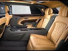 bentley mulsanne interior 2017 ewb speed new bentley