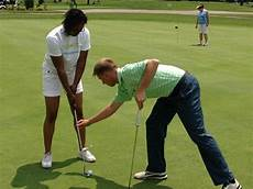 swing lessons golf courses and golf swing lessons