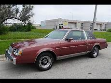 1986 buick regal limited for sale youtube