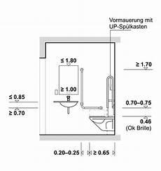 Hauteur Toilette Handicapé Equipements Dans Les Toilettes Adapt 233 Es Au Fauteuil