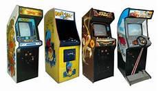 cabinato da bar retromania retrofuturo cabinati arcade giochi da bar