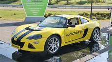 new dodge sports car chrysler unveils dodge ev a tesla like all electric