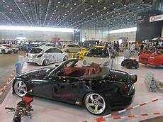 Swiss Car Event Wikip 233 Dia
