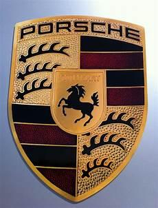 porsche logo stuttgart repinned by www gorara