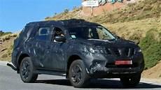nissan patrol 2020 new concept nissan patrol 2020 car review car review