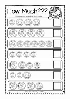 money worksheets change 2229 canadian money worksheets printables kindergarten grade one grade two