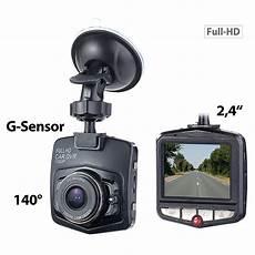 dashcam auto hd dashcam mit g sensor bewegungserkennung