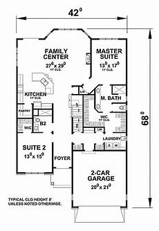 1900s house plans plan 026d 1900 house plans and more