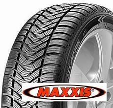 maxxis ap2 all season 145 80 r13 79t tl xl m s 3pmsf