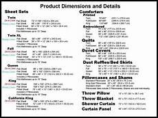 handy mattress sheet size chart beds pinterest flats mattress and charts comforter mattress and sheet size chart sewing easy