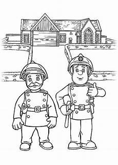Malvorlagen Sam Der Feuerwehrmann Malvorlagen Gratis Sam Der Feuerwehrmann Kostenlose