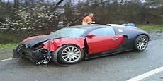 Buggati Veyron Crash by Technology And Some Tips Top 10 Expensive Cars In The World