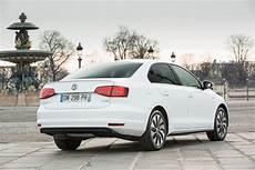 voiture hybride volkswagen voitures hybrides notre top 5 pour 2018 2019 en voitures hybrides