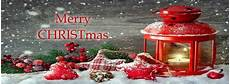 merry christmas facebook cover 23564 facebook covers for facebook timeline profile