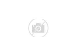 покупка квартиры на двоих собственников в браке