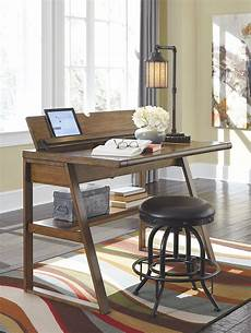 vintage home office furniture ashley furniture signature design vintage casual home