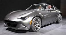 Mazda Rf 2020 by 2020 Mazda Mx 5 Rf Specs Review And Release Date All