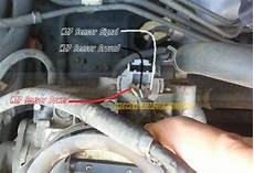 honda civic map sensor wiring p1129 honda 1 6l how to test a map sensor my pro