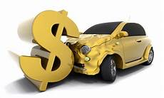 insuring cars with a salvage title