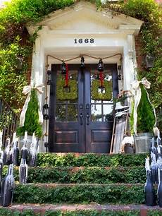 Decorations For Outside Of House by 19 Outdoor Decorating Ideas Hgtv