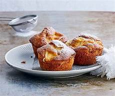 muffin rezept mit öl apfel rezepte betty bossi