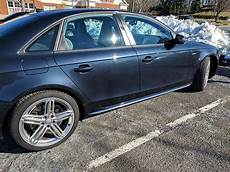audi other 2012 audi s4 certified pre owned audiworld