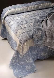 copriletti patchwork quilt boutis patchwork familia service
