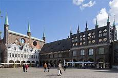 place lübeck lubeck welcome to the city of walking