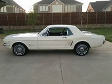 small engine service manuals 1966 ford mustang parking system 1966 mustang coupe v8 w manual trans factory air for sale photos technical specifications