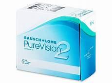 purevision 2 desde 17 59 lentes de contacto es
