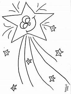 Malvorlagen Sterne Malvorlagen Sterne 2 123 Ausmalbilder