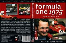 Formula 1 Dvd formula 1 review dvd vcrs the motor racing programme