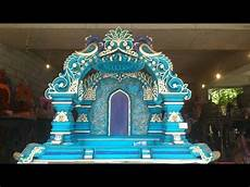 images of thermocol decoration for ganpati billingsblessingbags org