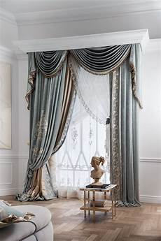 Best Window Curtains by Best 25 Curtains Ideas On Unique