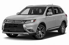 2018 mitsubishi outlander new 2018 mitsubishi outlander price photos reviews