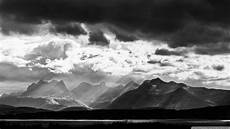 wallpaper hd 4k black and white mountains black and white landscape 4k hd desktop