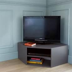 Meuble Tv D Angle Kolorcaz 3 Suisses Meuble Tv