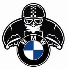 Bmw Cafe Racer Logo bmw cafe racer logo bmw motorcycles bmw motorcycle logo