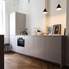 Ikea Küchen Hacks - ikea individualisierungen 6 k 252 chen und schr 228 nke a s