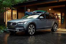 2020 volvo v90 cross country review autotrader