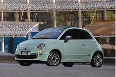 2014 fiat 500 updated more power for 875cc twinair