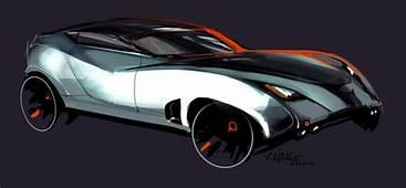 V Ling More Honda