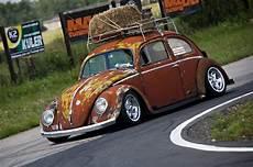 vw garbus rat tuning baby window volkswagen bug car