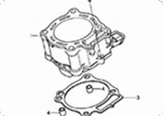 Suzuki Parts Lookup by Suzuki Parts House Buy Oem Suzuki Parts Accessories