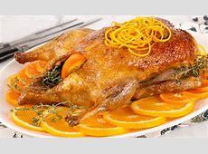 chicken a l orange_image