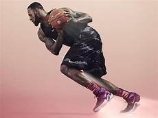 Nike Lebron Wallpaper Lebron Shoes Wallpaper By Nike Hd Wallpapers