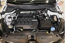 Skoda Karoq Motoren - skoda karoq release date price features specifications