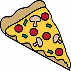 images pizza clipart pizza slice roblox