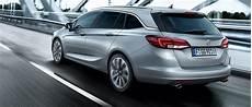 Opel Erfurt - opel automobile gmbh opel rent