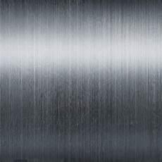 stainless steel designer sheets designer stainless steel sheet manufacturer from mumbai